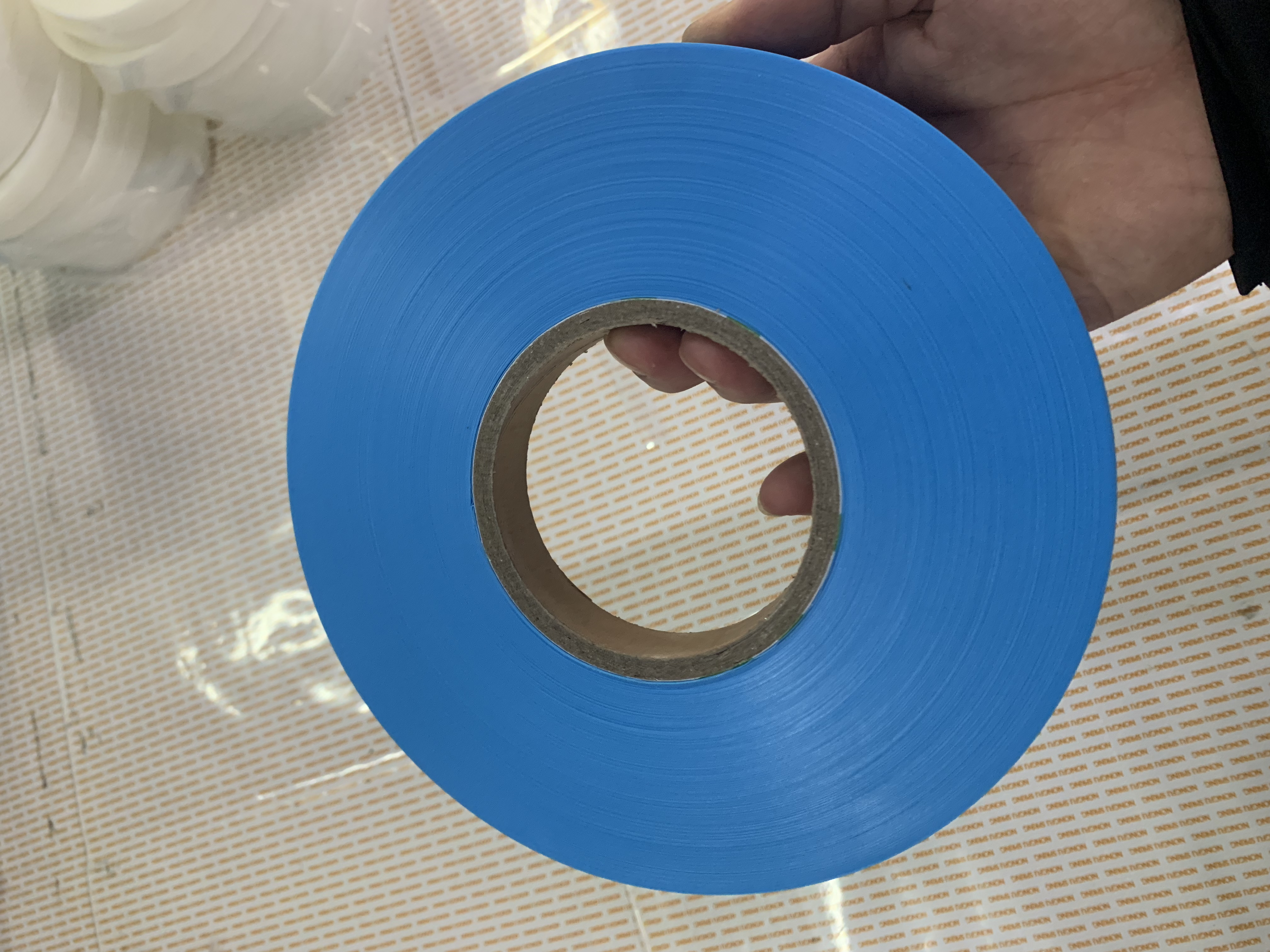 EVA Special Protective Water Proof Tape